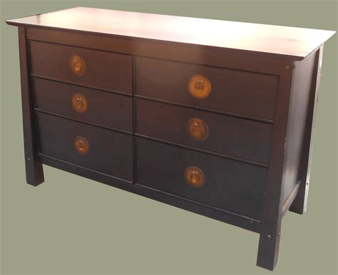 pier one bedroom dressers uhuru furniture collectibles 2 piece pier 1 bedroom sold