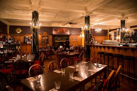 living room dunedin living room awesome dunedin restaurants etrusco at the