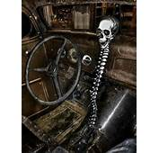 1000  Ideas About Rat Rods On Pinterest Hot Chevy And Rod