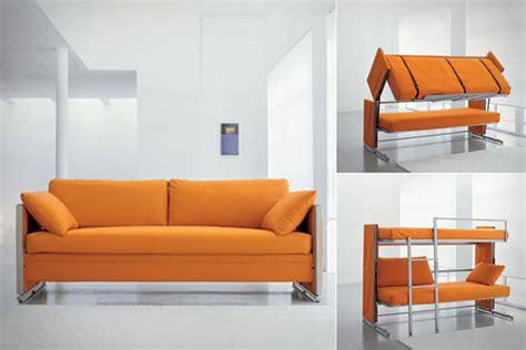 divano si trasforma in letto a divano a the travel news