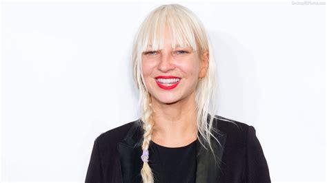 Sia Singer Chandelier Image Gallery Sia Singer