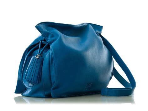 New Arrival Chanel Wallet Vanity Rainbow Tassel Wallet 1078 loewe pre fall 2012 handbags 5 purseblog