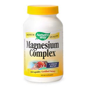 Magnesium Stool by Which Is Better For Ibs Constipation Magnesium Citrate Or