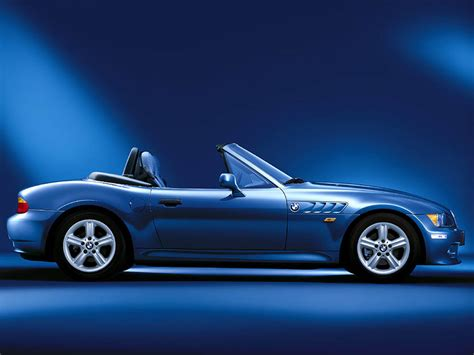 bmw z3 used bmw z3 luxury roadsters for sale ruelspot com