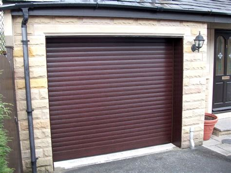 Garage Doors Huddersfield The Garage Door Team The Garage Door Team