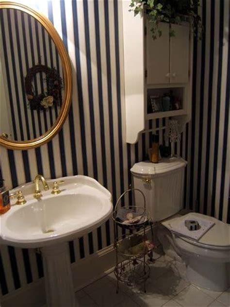 163 best images about ????????????? on Pinterest   Toilet