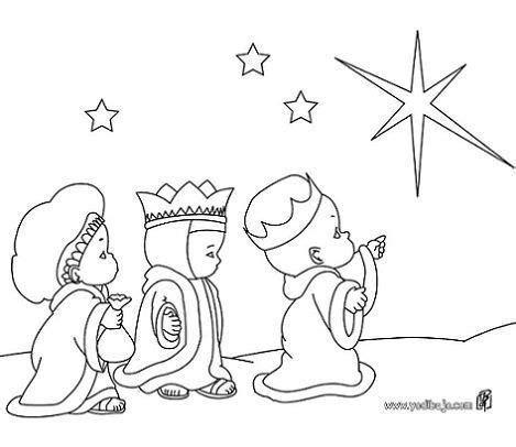 imagenes de navidad para colorear gratis dibujos de navidad para colorear gratis