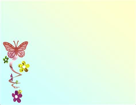 Gambar Untuk Background Joy Studio Design Gallery Best Design Untuk Power Point