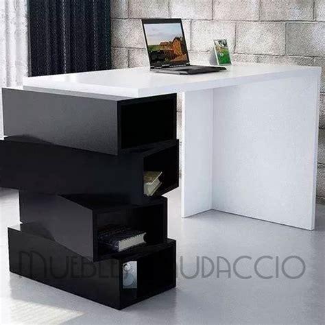 tienda virtual muebles muebles baudaccio tienda virtual