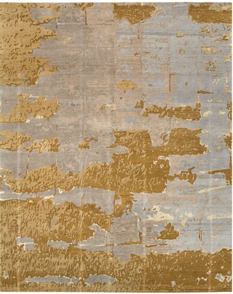 Design 1023 Decappi Modern Rug Designs