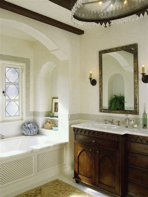 Bathroom Alcove Ideas by Bathtub Alcove Ideas Pictures Remodel And Decor