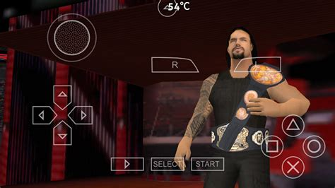 wwe 2k14 game download wwe 2k14 game for android ppsspp psp android zitu