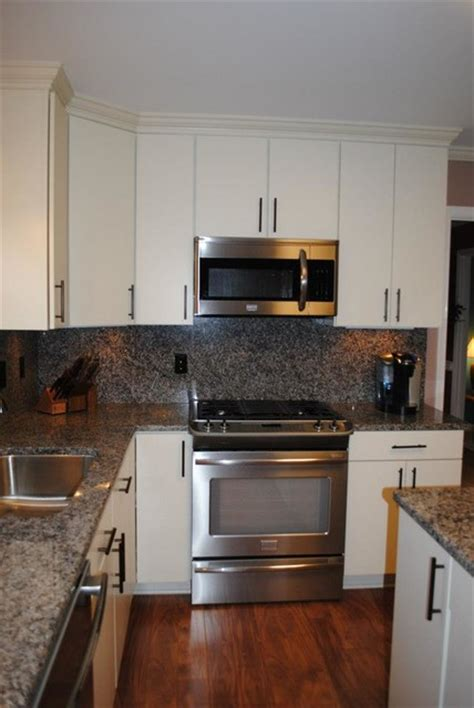 white kitchen cabinets with bronze pulls quicua com white kitchen cabinets with bronze pulls quicua com