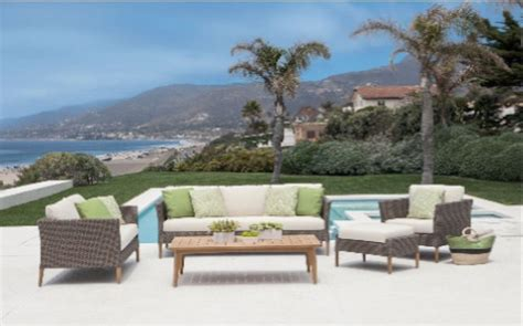 Best Place To Buy Patio Furniture by Patio Best Place To Buy Patio Furniture Home Interior