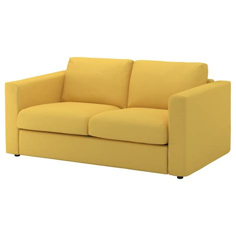 depth of a sofa shallow sofa depth best small modern sectionals freshome