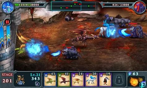 game fort conquer mod apk android apps apk download fort conquer 1 1 0 apk for android