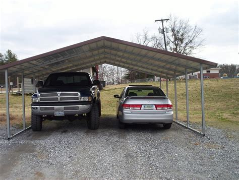 Car Port Price by Carports Lathrop Ca California Metal Carport Prices