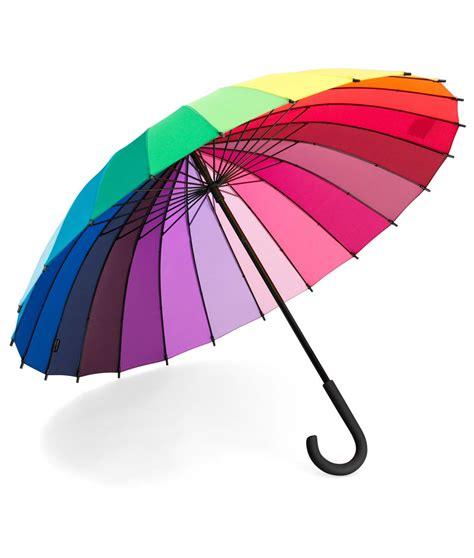 color wheel umbrella color wheel umbrella best travel gear