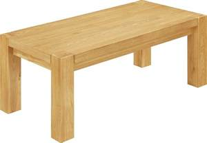 tisch und tafel mixliveent table 50