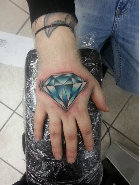 diamond tattoo family s tattoo designs tattoonow