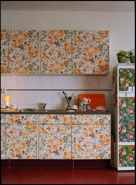 flat kitchen cabinet doors makeover creative colorful way to makeover old fashioned quot modern