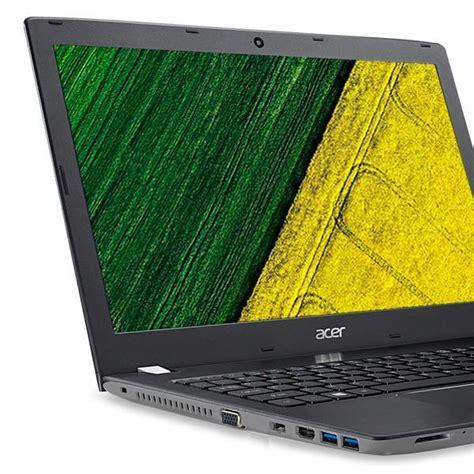 Laptop Acer Aspire E14 E5 475 notebook acer aspire e14 e5 475g 520l tela 14 quot 2 5ghz 12gb ram 1tb hd cinza no paraguai