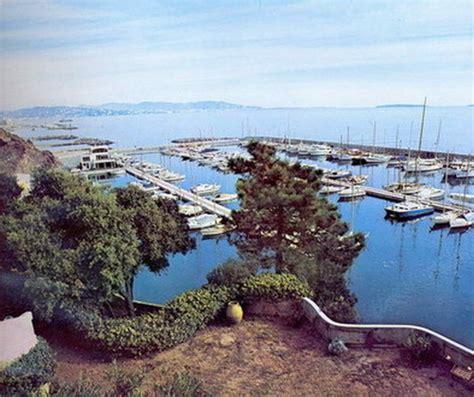 di commercio liguria ponente varazzino 187 porti turistici anni sessanta