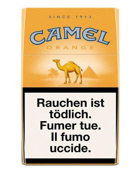 Converse Paket Orange Box Exclusive camel orange box leomat ag