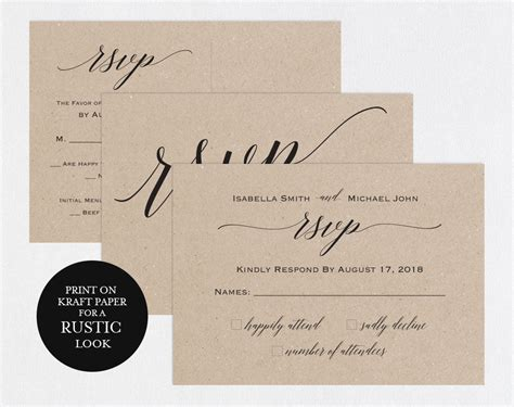 rsvp card template for wedding and welcome rsvp postcards templates wedding rsvp cards rsvp
