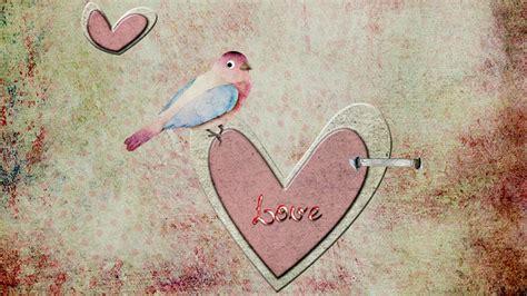 imágenes retro wallpapers vintage drawing fondos de pantalla gratis para 1280x720