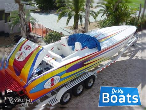 cigarette gladiator boat for sale cigarette gladiator 36 for sale daily boats buy