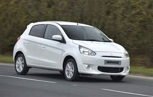 Mitsubishi Mirage News Mitsubishi Attrage Mirage Coming To India