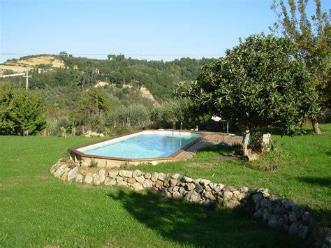 piscine da giardino garden pool progettazione realizzazione e manutenzione