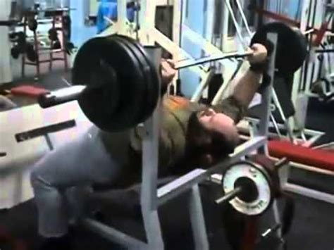 do you even bench bro do you even lift bro fat boy bench press fail youtube