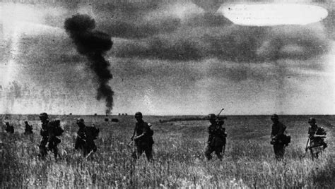 axis vs allies 10 riveting world war ii thrillers