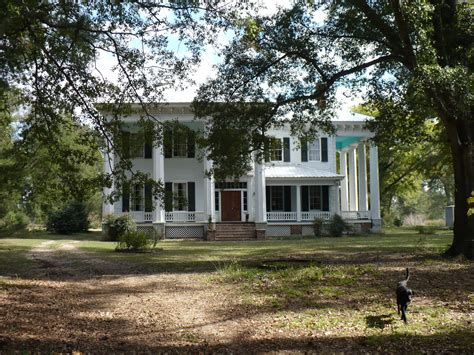 1000 Images About Southern Plantation Homes On Pinterest Southern Plantations Charleston Sc   1000 images about southern homes on pinterest