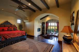 mediterranean decorating ideas for bedrooms tips and advice bedroom