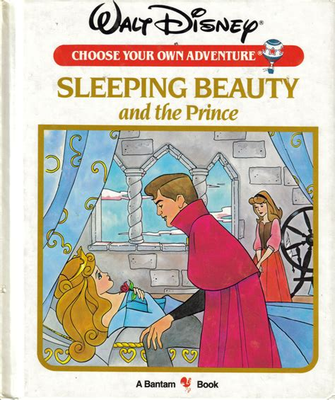 s kingdom a novel in the sleeping series item sleeping and the prince demian s gamebook