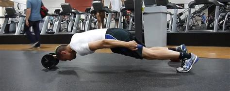ab wheel exercises the complete progression workout guide strength