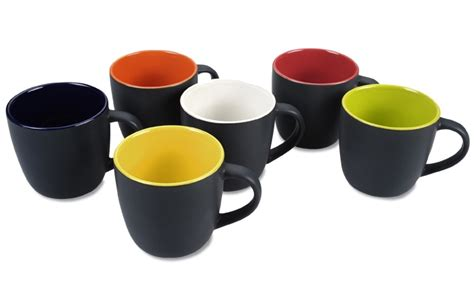 10 Oz Thick Ceramic Coffee Mugs - get a free 10 oz riviera ceramic mug freebiefresh