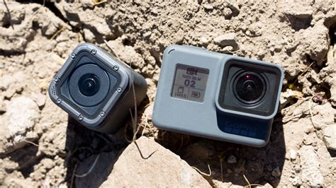 Gopro 4 Season gopro needs a season after a disastrous third quarter the verge