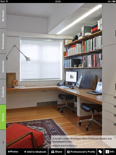 small conference room cpf office images pinterest small conference rooms thoughtworks office ideas