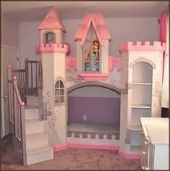 castle bedroom set girls castle beds elegance dream home design