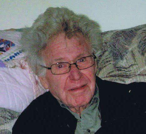 obituary of allen cbells funeral home serving