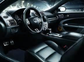 Interior Of Jaguar Cool Cars Jaguar Xj220 Interior