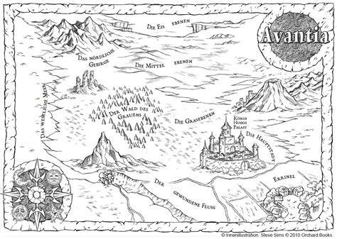 Beast Quest Coloring Pages free coloring pages of beast quest