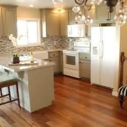 25 best ideas about white kitchen appliances on