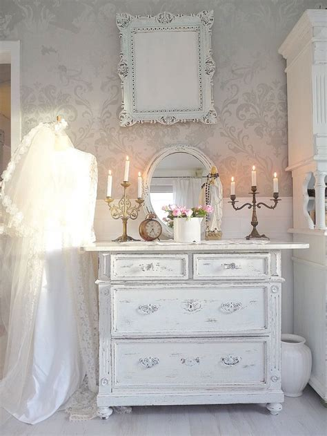shabby wohnzimmer 10 ideas about shabby chic wallpaper on