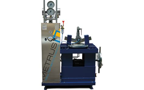 relief valve test bench safety valve test benches mobile