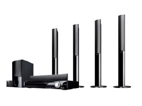sony dav dz910w region free dvd home theater system